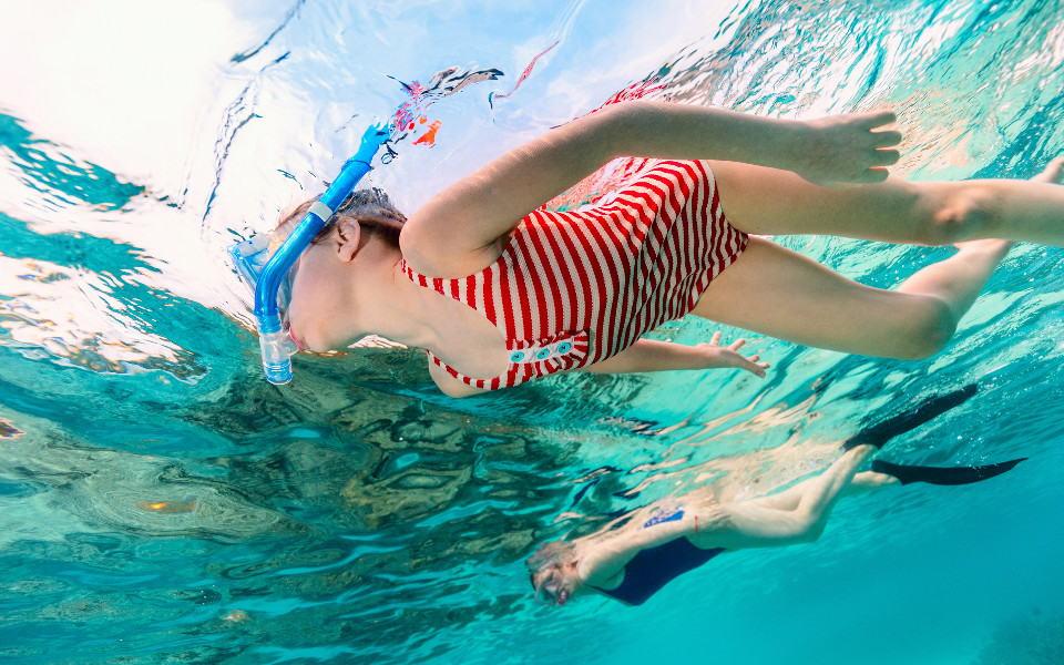 Snorkelling3
