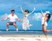 healthy travel abroad